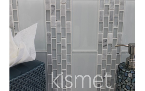 Kismet