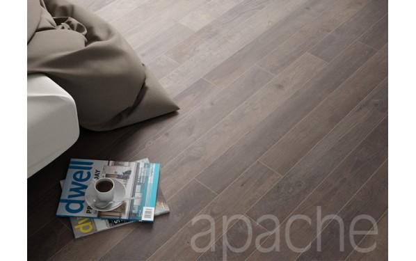 Wood | Apache