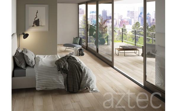 Wood | Aztec