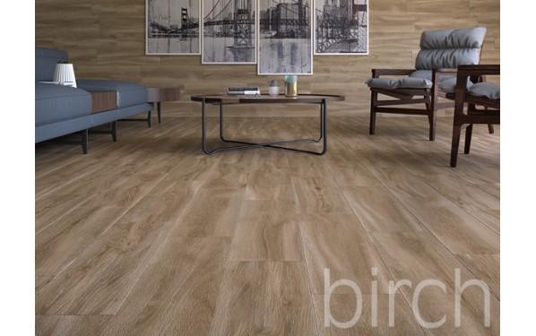 Wood | Birch