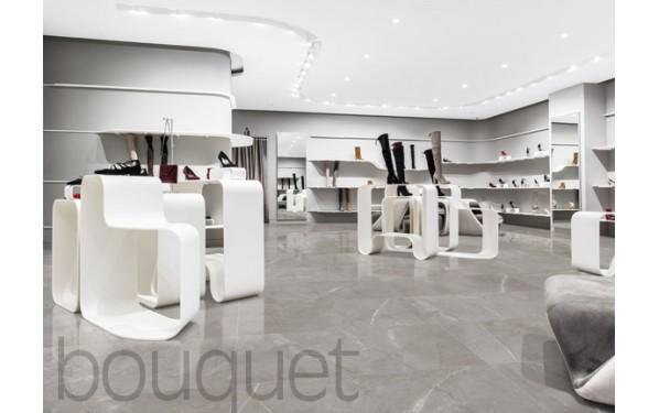 Marble | Bouquet