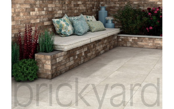 Brick | Brickyard