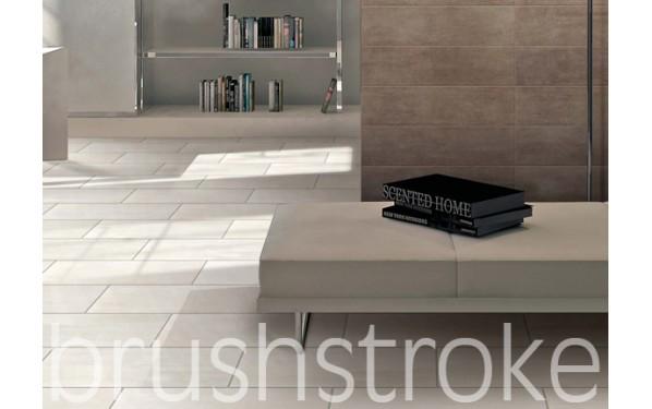 Texture | Brushstroke