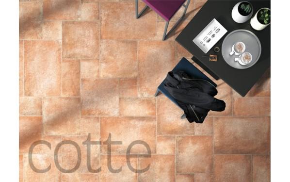 Stone | Cotte