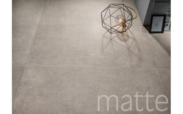 Concrete | Matte
