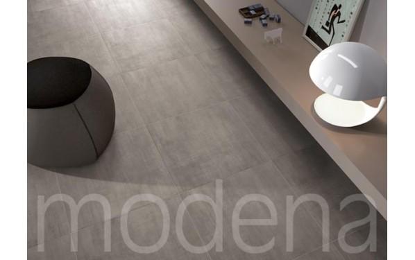 Concrete | Modena