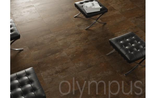 Concrete | Olympus