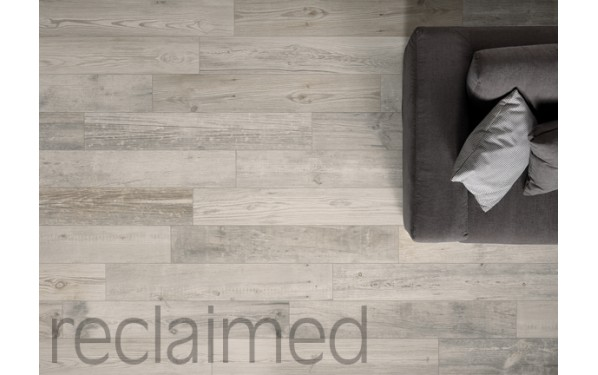 Wood | Reclaimed