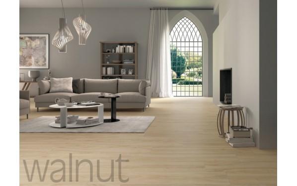 Wood | Walnut