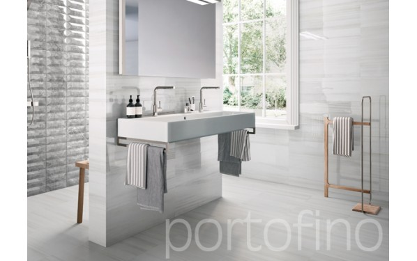 Marble | Portofino