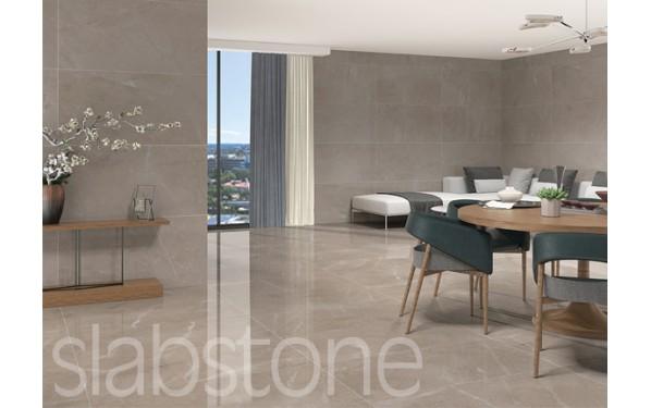 Stone | Slabstone