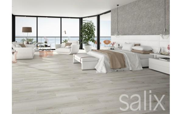 Wood | Salix