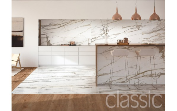 Concrete | Classic