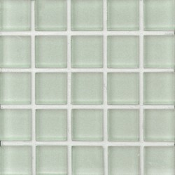 CONT. C45 IVORY CLEAR 1X1