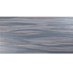 ELLIZA 12X24 DECO BREEZE GREY