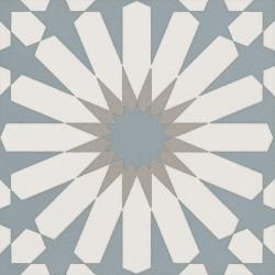 ETNA A. BLUE 8X8 D1A1