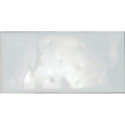 3X6 A. FIELD WHITE (BLANCO)