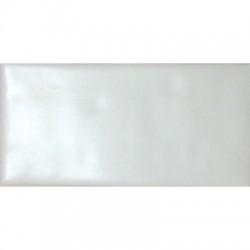 3X6 A.01 MATTE WHITE (BLANCO)