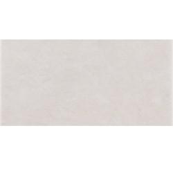 BELLPORT LUNA WHITE 12X24