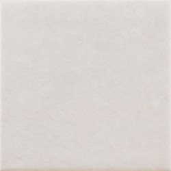 BELLPORT LUNA WHITE 24X24