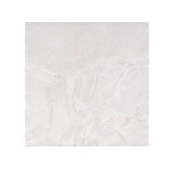 """DESERT COVE WHITE 18"""""""