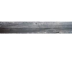 ALBERO 6 WOOD SHADE 10X60