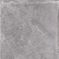 CASTELLO DARK GREY 24X24