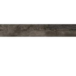 CHEROKEE WOOD CHARCOAL 6.5X40