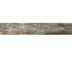 CHEROKEE WOOD GREY 6.5X40