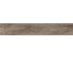 CHEROKEE WOOD TOBACCO 6.5X40