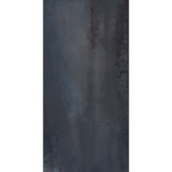 IRONCLAD BLUE/FOLKI 12X24