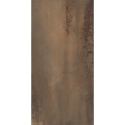 IRONCLAD RUST/RAGNER 12X24