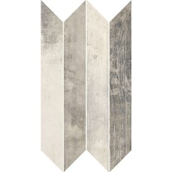 PROG TIMBER FROST 3X24 CHEVRON