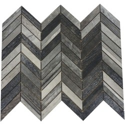 PROG TIMBER OLDE CHEVRON MOS