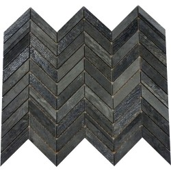 PROG TIMBER RAVEN CHEVRON MOS
