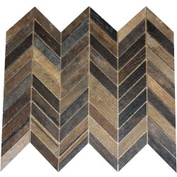 PROG TIMBER SABLE CHEVRON MOS