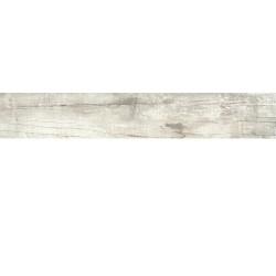 VANA WOOD WHITE 8X48