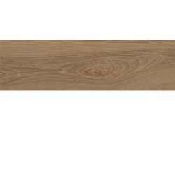 WALNUT NOCE 12X48