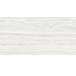 AURORA WHITE 12X24