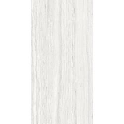 AURORA WHITE 24X48