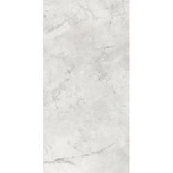 BOUQUET HB10 WHITE SHINE 24X48