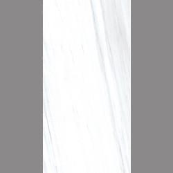 CAPRI DOLOMITE 24X48