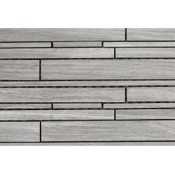 DRIFTWOOD LT GREY LINEALITY