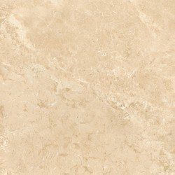 MASSA SATURNIA 24X24 POLISHED