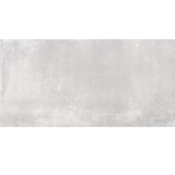 PLATINUM 20X40 GREY