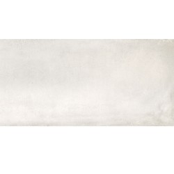 PLATINUM 20X40 WHITE