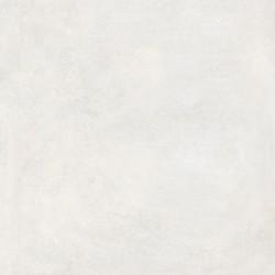 PLATINUM 24X24 WHITE