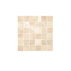 ST MAGDALENA BEIGE 2X2 MOS