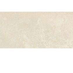 TUSCANY CROSS CUT IVORY 12X24