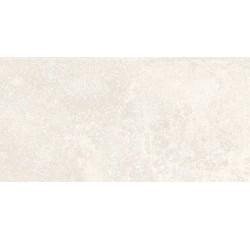 TUSCANY CROSS CUT WHITE 12X24